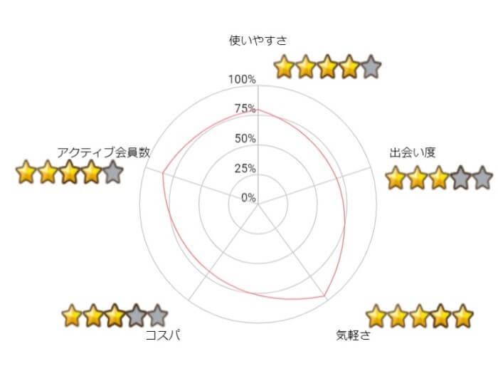 aocca-sakura