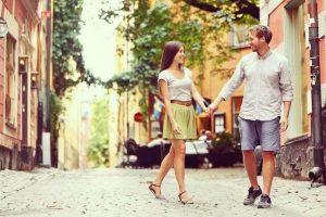 how-to-make-girlfriend
