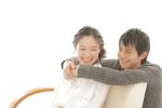 婚活を成功に導くために知っておきたい秘訣を徹底解説!