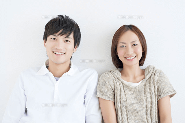 konkatsu-success