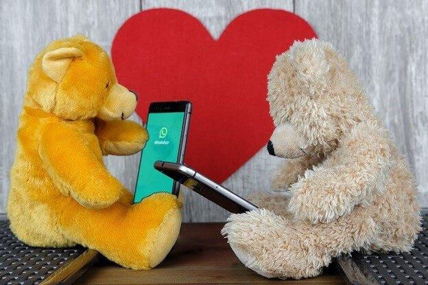 出会い系・マッチングアプリはメッセージ次第!出会うための必勝メッセージ入門!