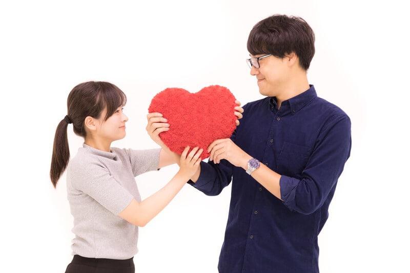 pairs-community