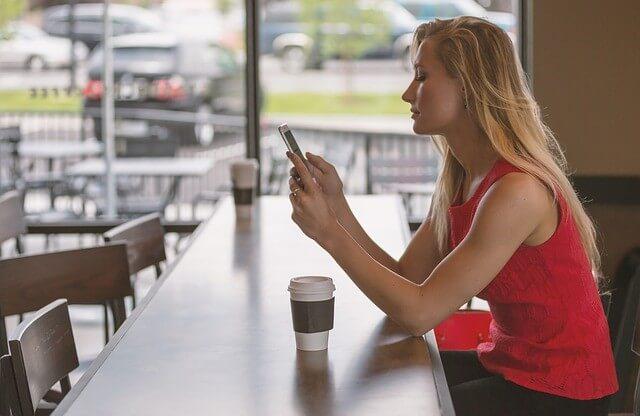 マッチングアプリはこうして選ぶ!女性のマッチングアプリの歩き方を徹底解説!