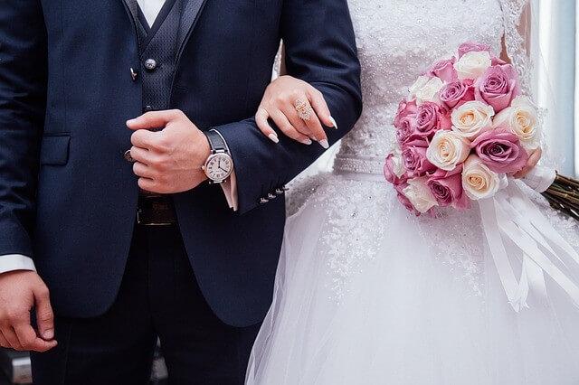 「そろそろ結婚も…」婚活アプリランキング!