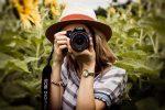 マッチングアプリは写真次第!? マッチング率UPするモテモテ写真テクを大公開!