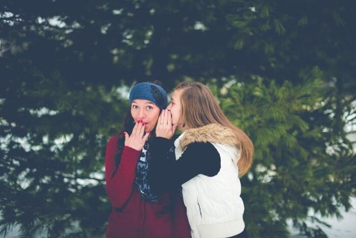 ログイン情報で恋活を有利にすすめる裏技