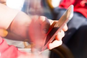 マッチングアプリwith(ウィズ)の退会方法を写真付で解説